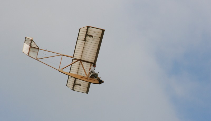 Rétroplane 2011... Img_4811