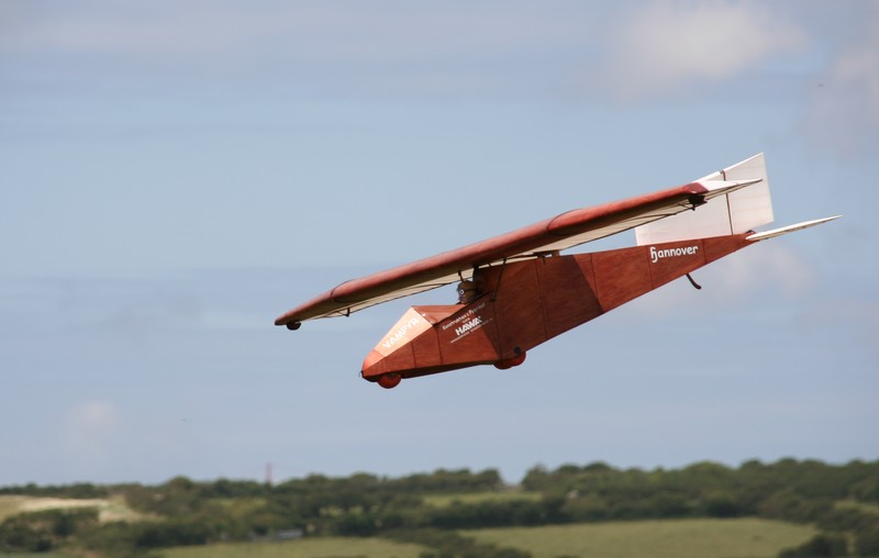 Rétroplane 2011... Img_4812
