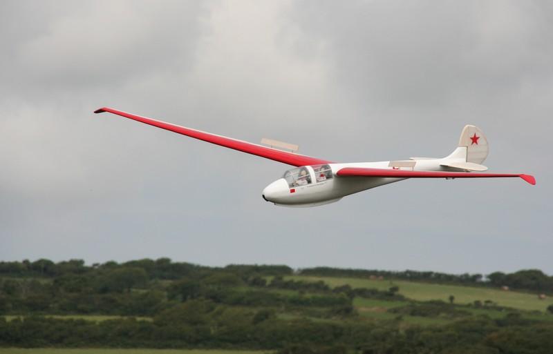 Rétroplane 2011... Img_4813