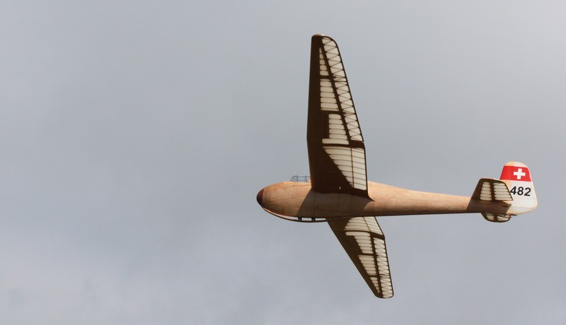 Rétroplane 2011... Img_6214