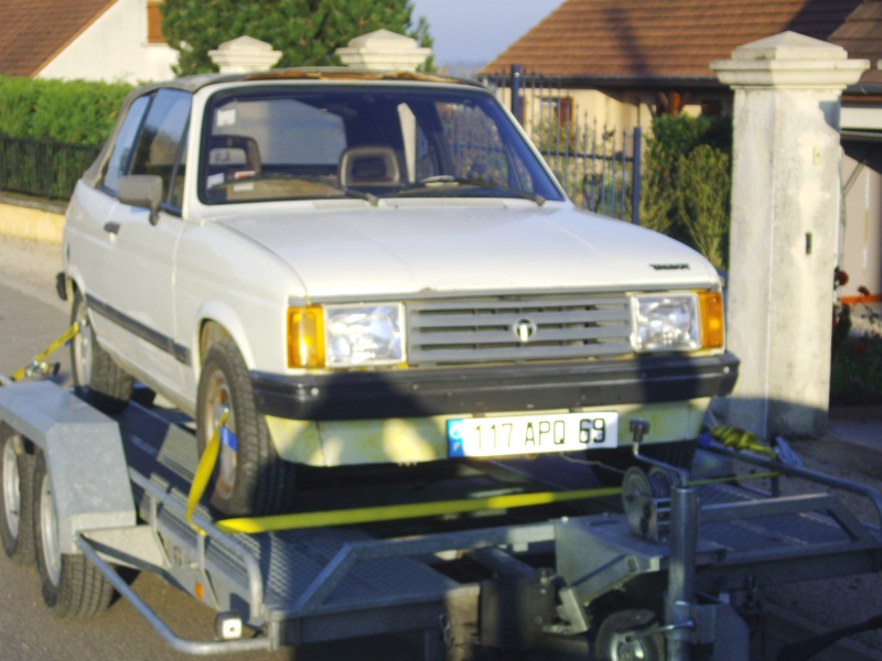 (70) restauration samba cabriolet de 1986 Pict0421