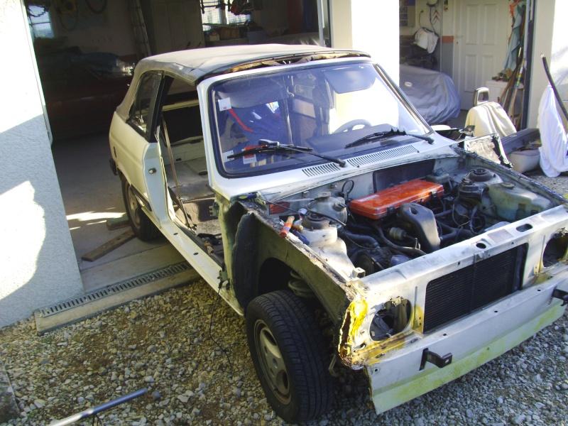 (70) restauration samba cabriolet de 1986 Pict0510