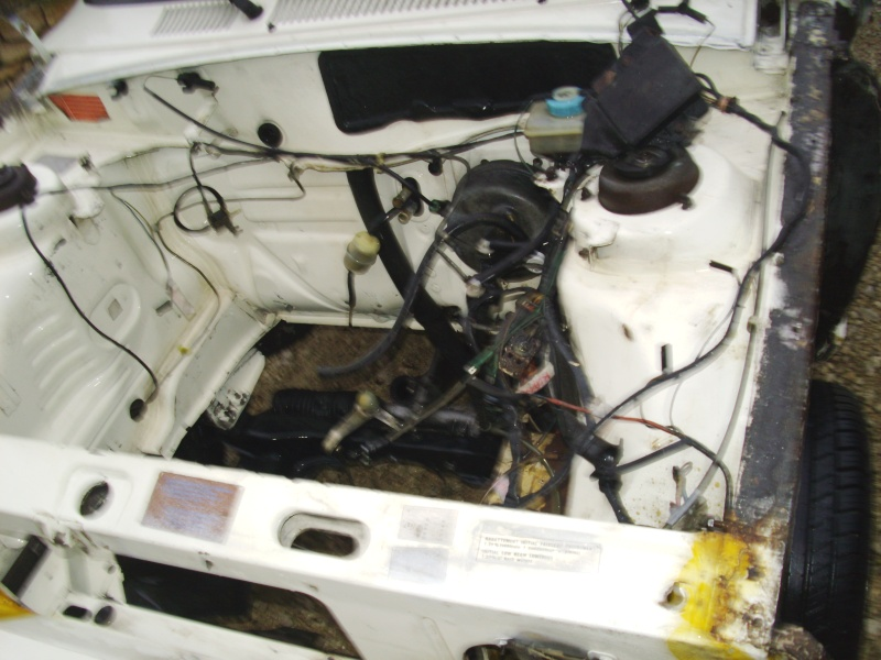 (70) restauration samba cabriolet de 1986 Pict0512