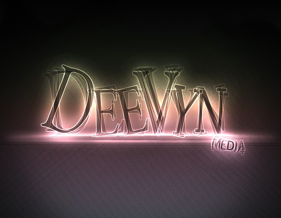 DeeVyn Media Untitl12
