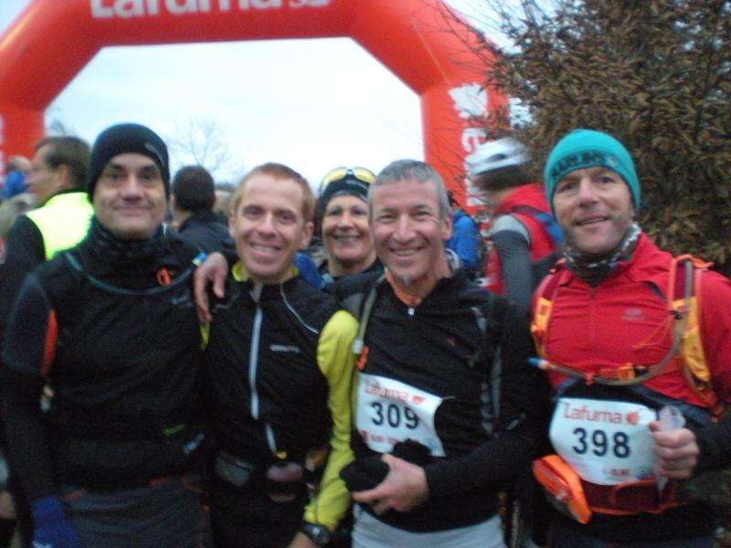 OLNE SPA OLNE 65 KMS D+2200 en Belgique - Page 2 Dscn4710