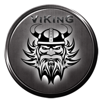 BF3 - Back To Karkand Pack Viking11
