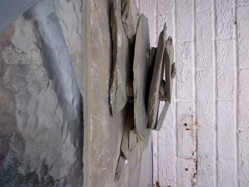 [HOW TO] Flatrock Hide  Img-2028
