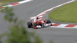 gran premio de alemania Formul10