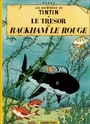 ogi - Challenge BD ;) Tintin10