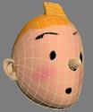 ogi - Challenge BD ;) Tintin12