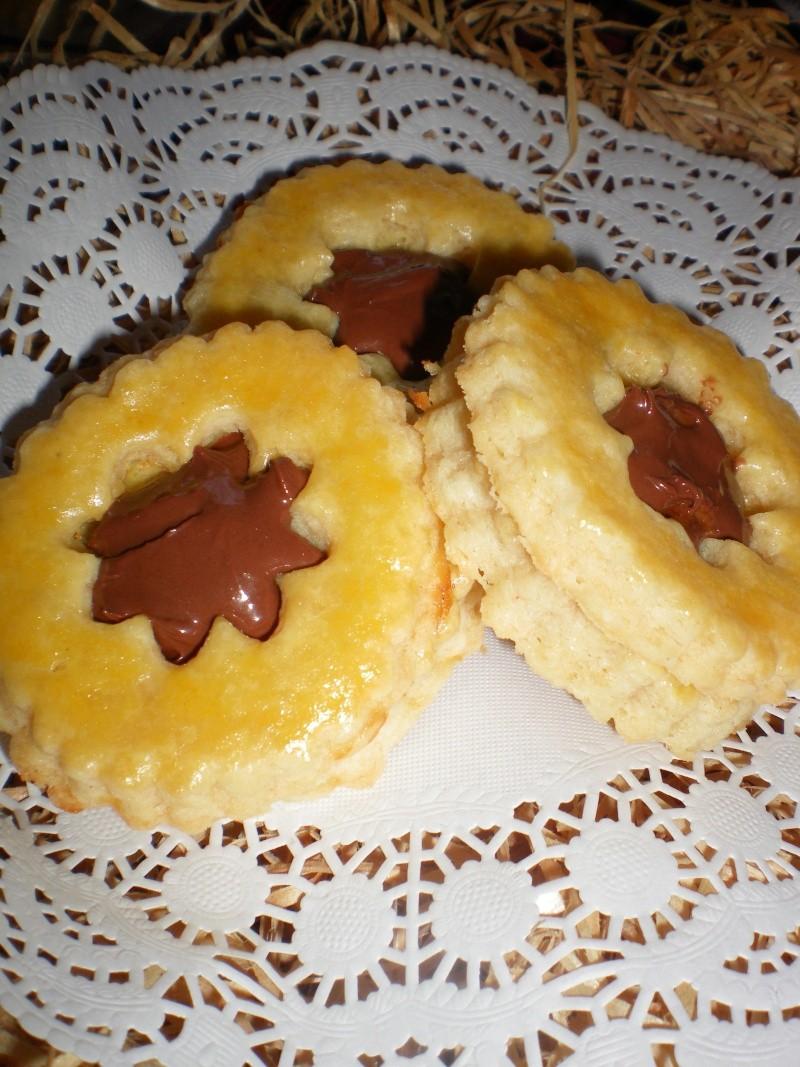 Petits biscuits façon Martha Stewart Imgp6812