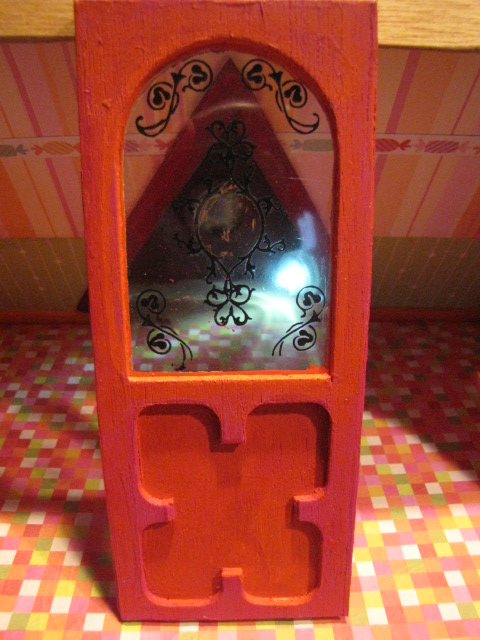 LA MAISON DE BONBON Khotton ( miniature ) Img_6344