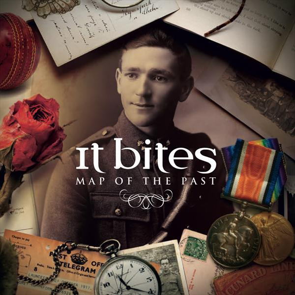 I Migliori Album del 2012 - Pagina 5 13355011