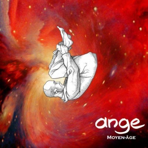 Stamattina... Oggi pomeriggio... Stasera... Stanotte... (parte 8) Ange10