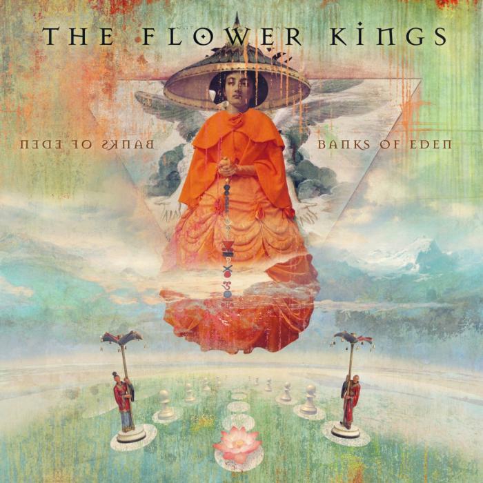 Stamattina... Oggi pomeriggio... Stasera... Stanotte... (parte 8) Flower10