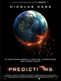 Ici différents films disponible, et d'autres à venir...  Predic10