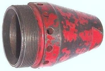 .30 modèle 1919 A4 Boucho10