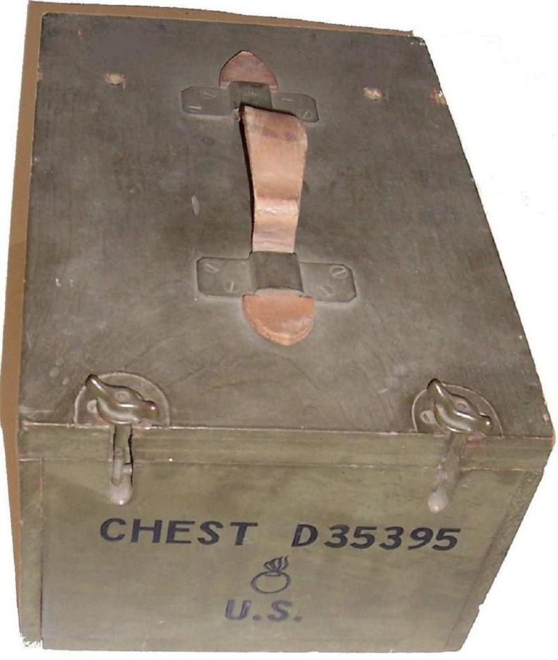 .30 modèle 1919 A4 Caisse10