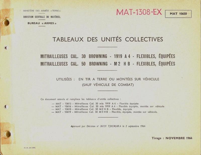 .30 modèle 1919 A4 Mat_1310