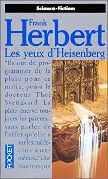Quel livre avez vous lu récemment ? (2) - Page 11 51wsba10