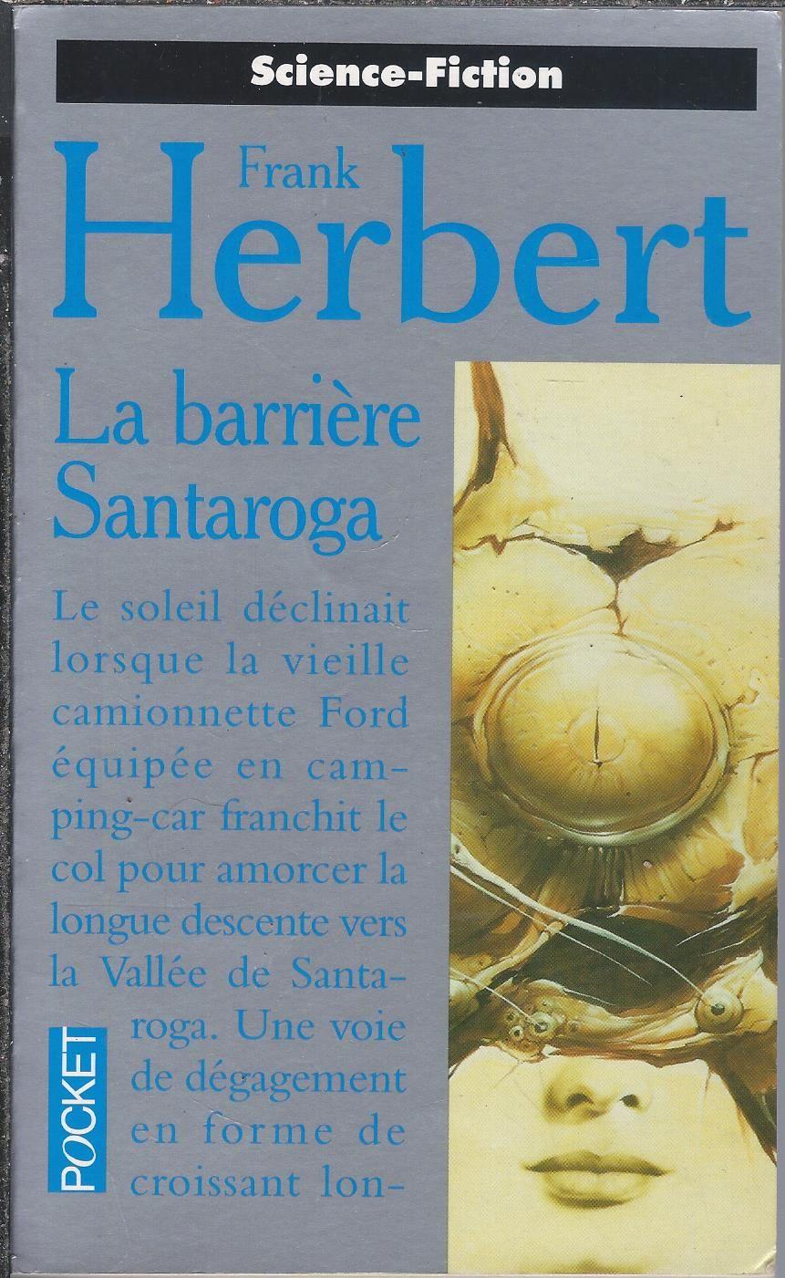 Quel livre avez vous lu récemment ? (2) - Page 12 76405f10
