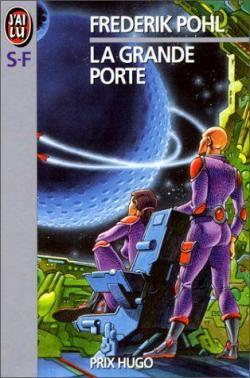 Quel livre avez vous lu récemment ? (2) - Page 11 Bm_59512