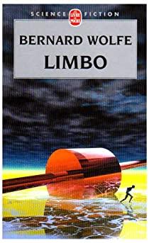 Quel livre avez vous lu récemment ? (2) - Page 10 Limbo10