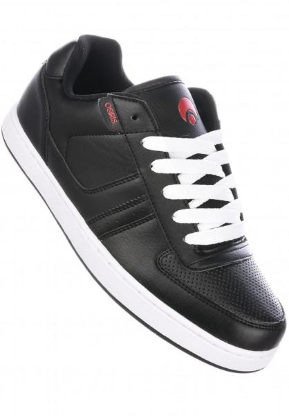 Sneakers  Osiris10