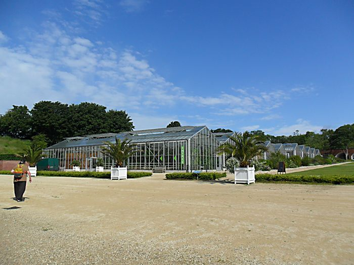 Les Jardins Suspendus du Havre juin 2012 Le_hav14
