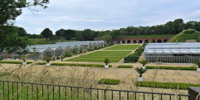 Les Jardins Suspendus du Havre juin 2012 Le_hav26