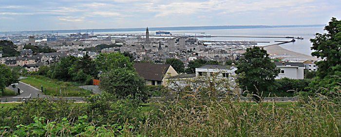 Les Jardins Suspendus du Havre juin 2012 Le_hav27