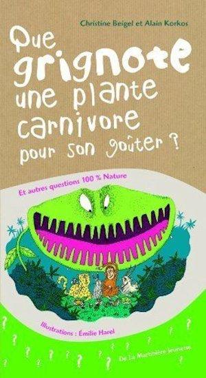 Livres enfants et ludiques Que_gr10