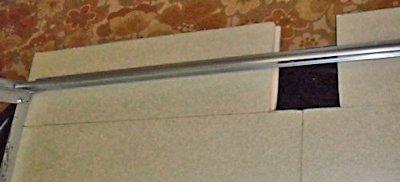 Ma première serre adossée dans mon salon Serre_13
