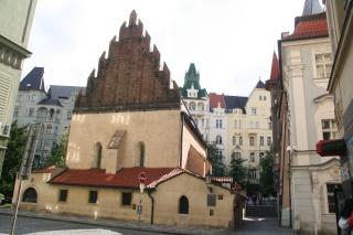 Prague , sur les traces de Mamina . Img_0013