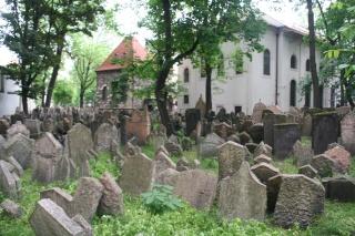 Prague , sur les traces de Mamina . Img_0015