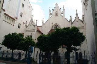 Prague , sur les traces de Mamina . Img_0016