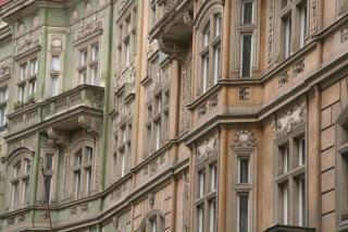 Prague , sur les traces de Mamina . Img_0017