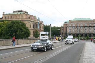 Prague , sur les traces de Mamina . Img_0018