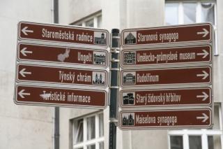 Prague , sur les traces de Mamina . Img_0019