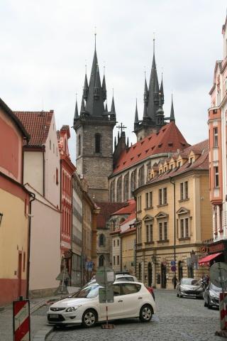 Prague , sur les traces de Mamina . Img_0110