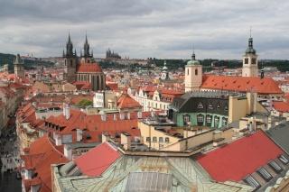 Prague , sur les traces de Mamina . Img_0112