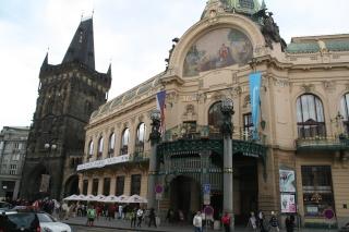 Prague , sur les traces de Mamina . Img_0113