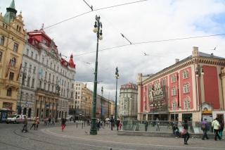 Prague , sur les traces de Mamina . Img_0115