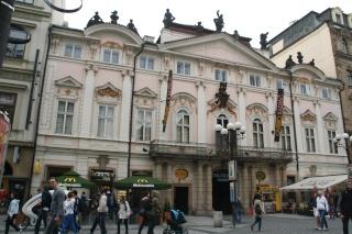 Prague , sur les traces de Mamina . Img_0212