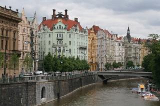 Prague , sur les traces de Mamina . Img_0213