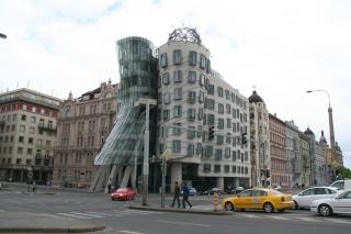 Prague , sur les traces de Mamina . Img_0214