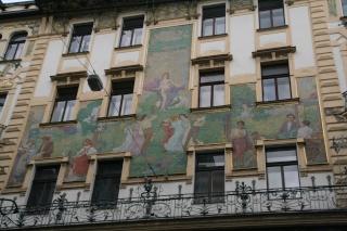 Prague , sur les traces de Mamina . Img_0215
