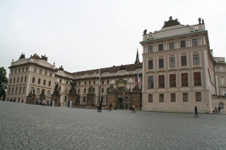 Prague , sur les traces de Mamina . Img_0411