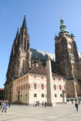 Prague , sur les traces de Mamina . Img_0412