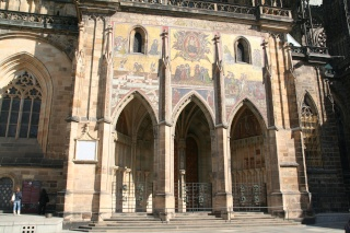 Prague , sur les traces de Mamina . Img_0414
